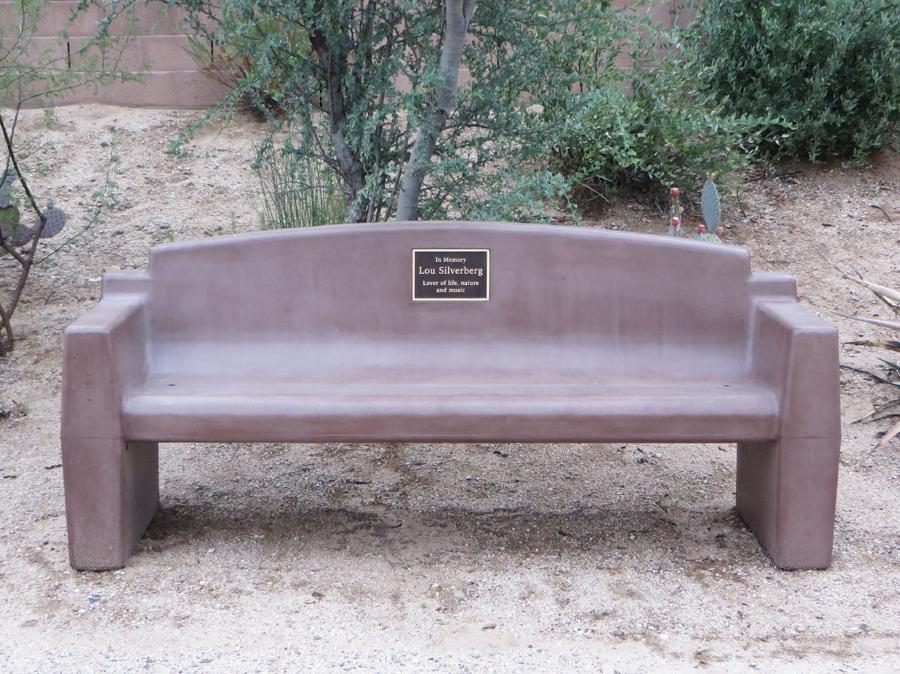 bench_for_website_72dpi